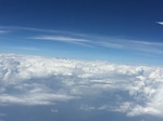空から見たエベレスト.JPG