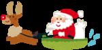 christmas_santa_sori.png