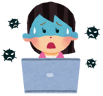 computer_virus.png