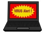 note-pc_virus_alert_14558-450x337.jpg