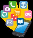 smartphone_app.png