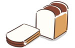 00137white-bread.png