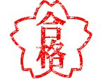 115621 (1).png