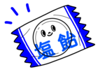 1183431 (2).png