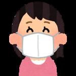 ★白マスク.png