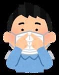 マスク男.png