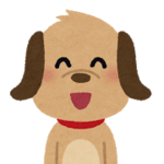 犬.png