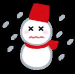 雪.png