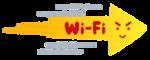 Wi−Fi.png