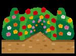 bara_garden_baraen.png