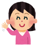 byebye_girl.png