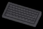 computer_keyboard_black.png