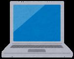computer_laptop.png