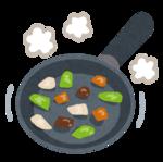 cooking02_itameru.png