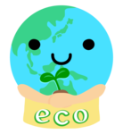 earth_eco_illust_2333.png