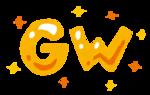 gw_text.png