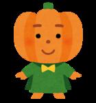 halloween_chara1_pumpkin.png