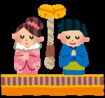 hatsumoude_couple.png