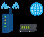 internet_modem_router.png