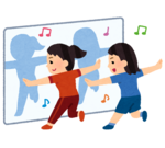 music_dance_lesson_woman.png