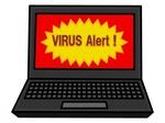 note-pc_virus_alert_14558-450x337.jpg