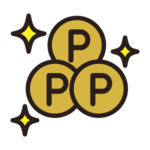 o452_3.png