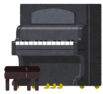 piano_upright.png