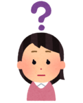 question_head_girl (1).png
