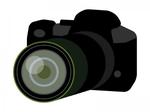single-lens_reflex-camera_9996-300x225.jpg