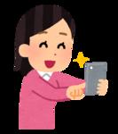 smartphone_photo_syame_woman.png