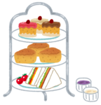 teatime_cakestand.png
