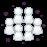 virus_cluster_kansen.png